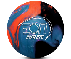 900 GLOBAL EON Infinite