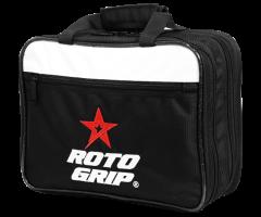 ROTO GRIP MVP+ Zubehör Tasche