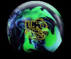 ROTO GRIP UFO