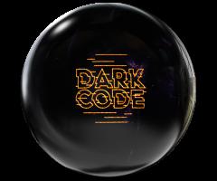 STORM Dark CODE