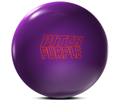 STORM Pitch - Purple