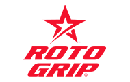 Roto Grip Bowling Products — Own It