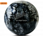 Preview: ALOHA Polyester Ball Midnight Bowling Ball
