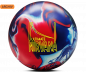 Preview: BRUNSWICK® Ultimate Nirvana Bowling Ball