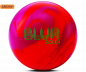 Preview: COLUMBIA 300 Blur - Solid Bowling Ball