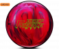 Preview: COLUMBIA 300 Deep Freeze - Pink Frost Bowling Ball