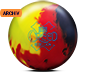 Preview: DV8® Creed Rebellion Bowling Ball