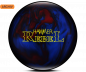 Preview: HAMMER Rebel Bowling Ball