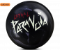 Mobile Preview: MOTIV® Lethal Paranoia Bowling Ball