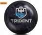 Mobile Preview: MOTIV® Trident Bowling Ball