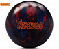Preview: RADICAL® Tremendous Pearl Bowling Ball