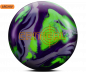 Preview: ROTO GRIP Critical Bowling Ball