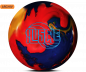 Preview: ROTO GRIP Hustle RIG Bowling Ball
