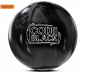 Preview: STORM CODE Black Bowling Ball