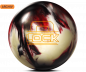 Preview: STORM Lock Bowling Ball