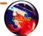 Preview: STORM Optimus Bowling Ball