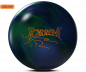 Preview: STORM Torrent Bowling Ball