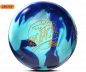 Preview: STORM Tropical - Teal/Blue Bowling Ball