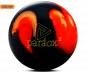 Mobile Preview: TRACK Paradox V Bowling Ball