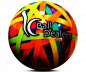 Preview: Ball Dealers - Rubber Band Bowling Ball