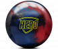 Preview: BRUNSWICK® Hero Bowling Ball