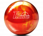 Mobile Preview: BRUNSWICK® TZone® Hot Lava Bowling Ball