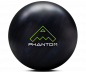 Preview: BRUNSWICK® Phantom Bowling Ball