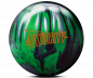 Preview: COLUMBIA 300 Authority Bowling Ball