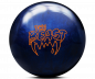 Preview: COLUMBIA 300 Beast - Blue Pearl Bowling Ball