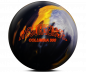 Preview: COLUMBIA 300 Resurgence NEW Bowling Ball