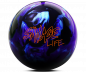Preview: COLUMBIA 300 Savage Life Bowling Ball