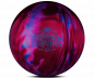 Preview: DV8® Freakshow Flip Bowling Ball Glow