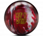 Preview: DV8® Freakshow Flip Bowling Ball