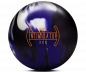Preview: DV8® Intimidator Bowling Ball