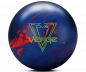 Preview: DV8® Verge Bowling Ball