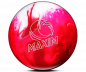 Mobile Preview: EBONITE Maxim - Peppermint Bowling Ball