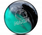 Preview: EBONITE Maxim - Seafoam Bowling Ball