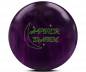 Preview: 900 GLOBAL After Dark Pearl Bowling Ball