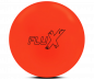 Preview: 900 GLOBAL Flux Bowling Ball