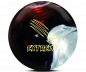 Preview: 900 GLOBAL Honey Badger Extreme Pearl Bowling Ball