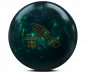 Preview: 900 GLOBAL Money Badger Bowling Ball