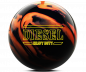 Preview: HAMMER Diesel Heavy Duty Bowling Ball