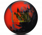 Mobile Preview: HAMMER Diesel Torque Bowling Ball