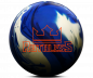 Preview: HAMMER Ruthless Bowling Ball