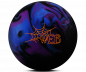 Preview: HAMMER WEB Bowling Ball