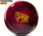 Preview: STORM Hy-Road - Live Bowling Ball