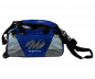 Preview: MOTIV® Ballistix Double Tote - Blau