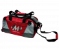 Preview: MOTIV® Ballistix Double Tote - Weinrot