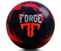Preview: MOTIV® Forge Bowling Ball