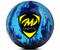 Preview: MOTIV® Forza GT Bowling Ball